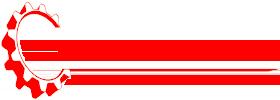 STORE-SPARES.RU - интернет магазин запчастей для инструмента